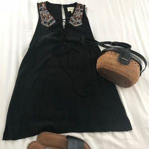 Cleobella Sun Dress